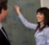 Talleres de coaching - Formación desde el Coaching Bilbao