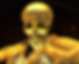Skeleton Crop 2.png