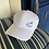 Thumbnail: CU-BA LIBRE HAT ! (WHITE AND BLUE)
