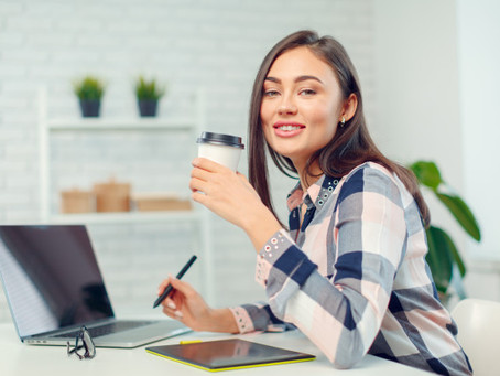 Is freelancing the job for you?