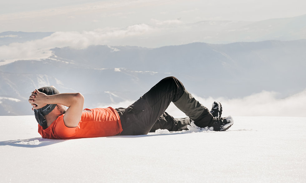 Lying down Side Homepage.jpg