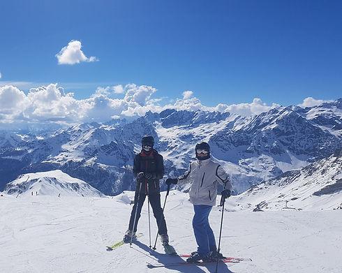 Skiing Background_edited.jpg