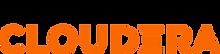 cloudera-newco-logo.png