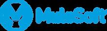 MS_2019_Master_Horizontal_Logo_CoreBlue@