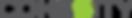 2000px-Cohesity_logo.svg.png