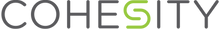 2000px-Cohesity_logo.svg.png