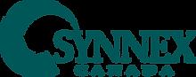 synnexca_logo.png