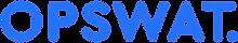 logos_logo_OPSWAT_Screen_Blue_OPSWAT_log