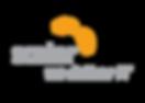 Scalar_logo_300x2141.png