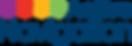 ActiveNavigation_logo.png