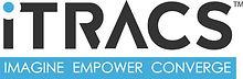 iTRACS logo.jpg