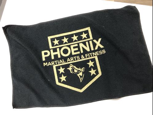 PHX Sweat Towel