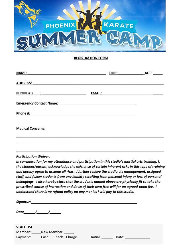 summer camp registration form.jpg