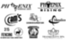 Sponsorship-Web.jpg