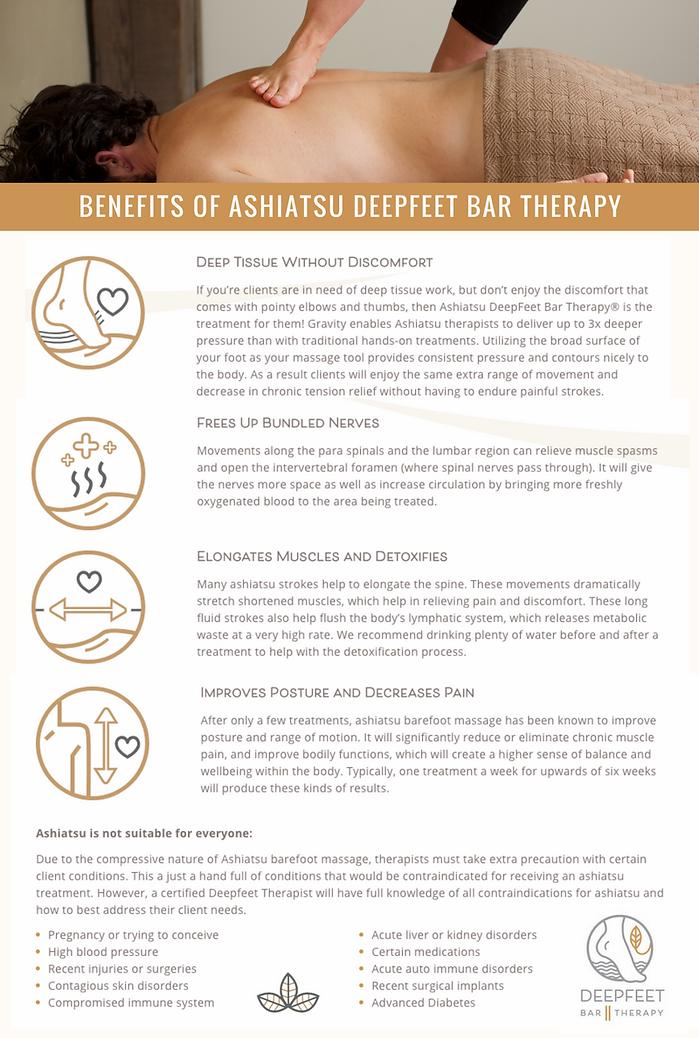 Ashiatsu Benefits.webp