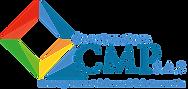 logo constructora ok peq.png