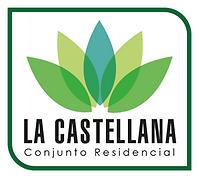 La Castellana logo.png