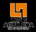 logo trans .png