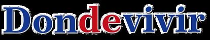 logo texto Dondevivir.png