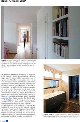 magazine-eco-maison-bois-31-5.jpg