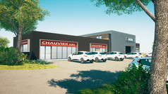 Magasin Chauvier (90)