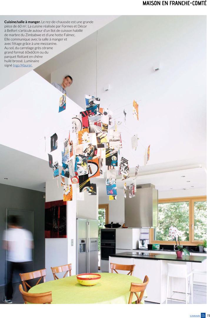 magazine-eco-maison-bois-31-4.jpg
