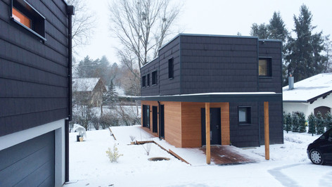 Maison individuelle (90)
