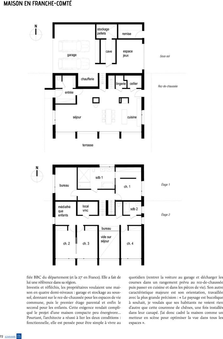 magazine-eco-maison-bois-31-3.jpg