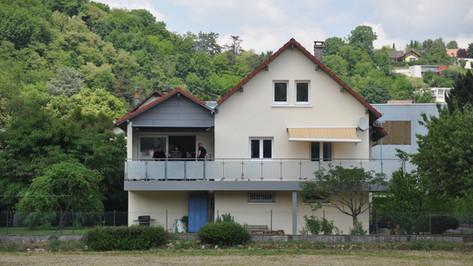 Extension maison (25)