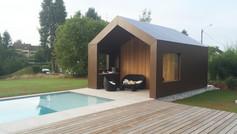 Pool House (90)