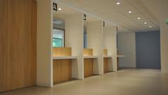Laboratoire médical (90)