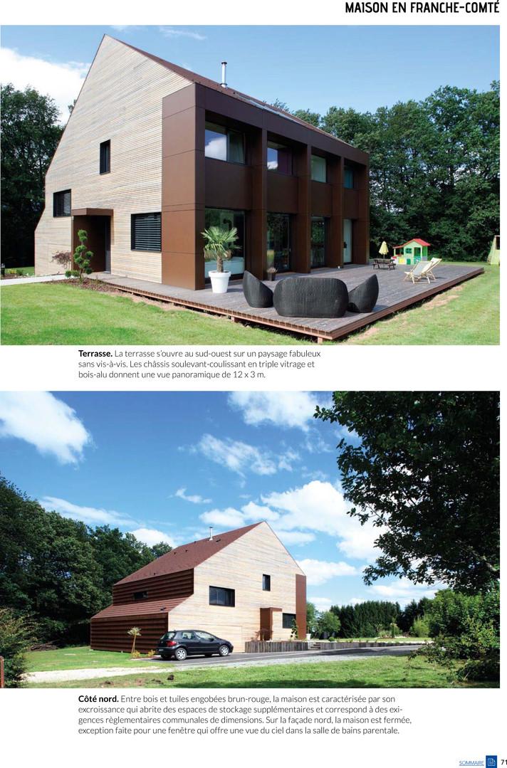 magazine-eco-maison-bois-31-2.jpg
