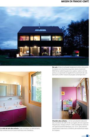 magazine-eco-maison-bois-31-6.jpg