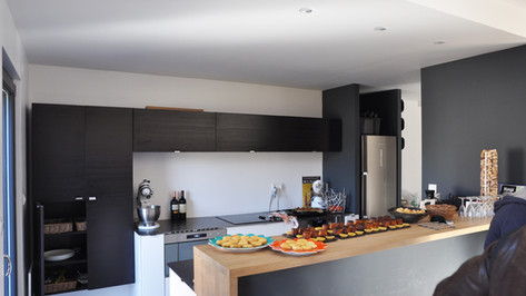 Extension maison (90)