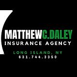 Matthew Daley Mug Design.png