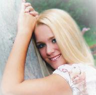 Emily J. Zuehlsdorff Legal Secretay for Slep Legal Group