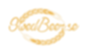 Logotypeguld_500x260 SWEDBEER.png