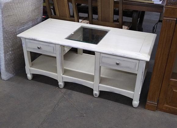 Baraboo - coffee table