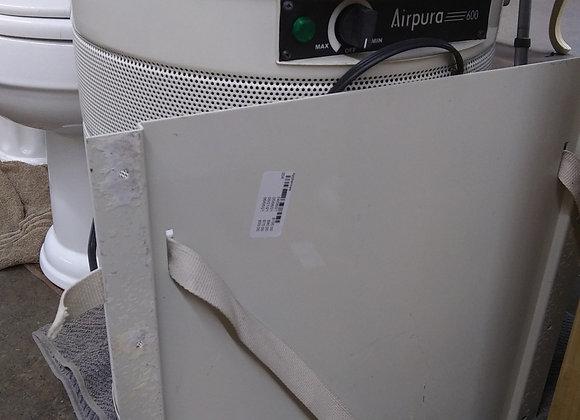 Baraboo - Airpura 600 air purifier