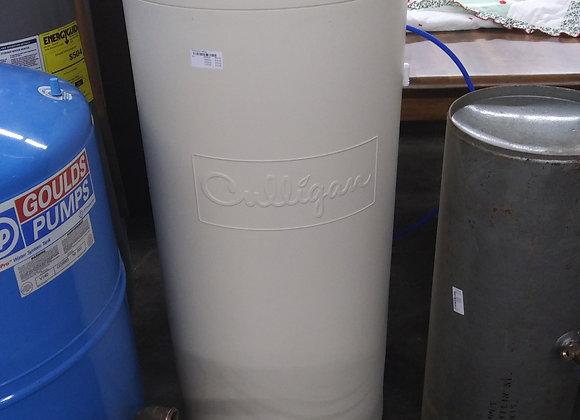 Baraboo - Water Softener Tank