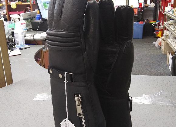 Baraboo - Harley Gloves