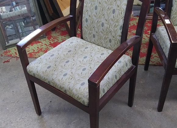 Baraboo - Occasionall Chair