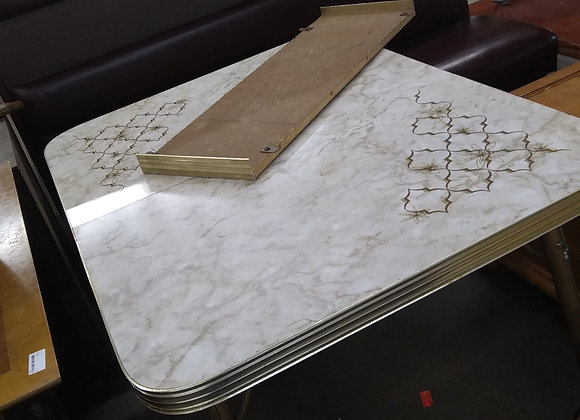 Baraboo - Formica Table