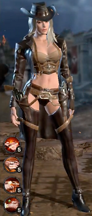 Lilith cowgirl.png