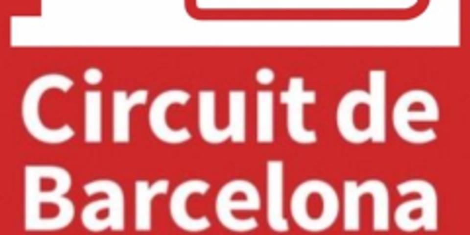 Testdays Barcelone