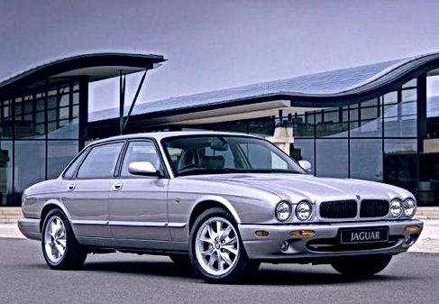 jaguar-x308-p0006101.jpg