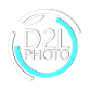 D2L BLANC.png
