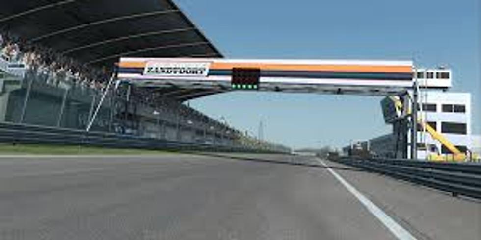 Circuit de Zandvoort 23/04