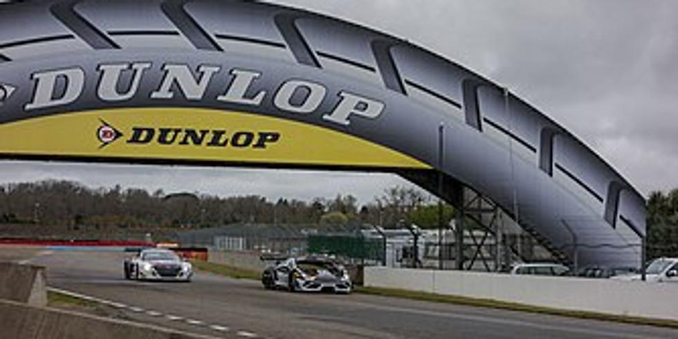 Circuit de Nogaro 19/03