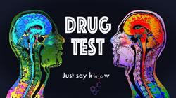 Drug Test.png